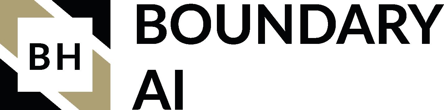 Boundary AI
